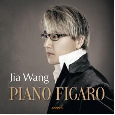 Piano Figaro