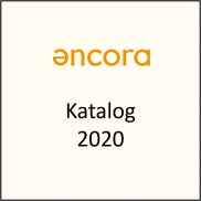 encora Catalogue