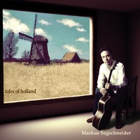Tales of Holland